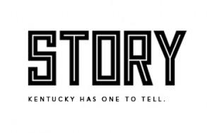 Story Magazine Logo