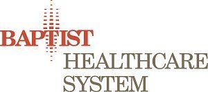 Baptist Healthcare System Logo